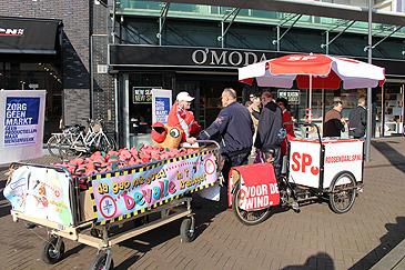 nl sex sites Roosendaal